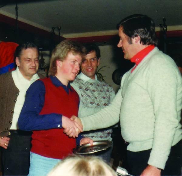 Buchmann1986