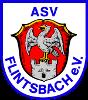 Allg. Sportverein Flintsbach e.V.