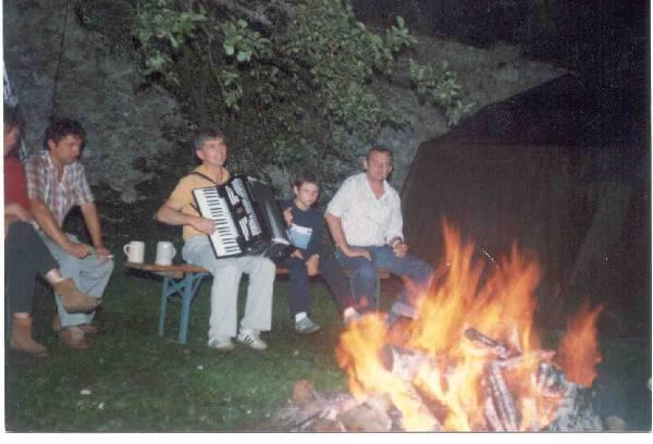 Saisonende-BurgF-Dad