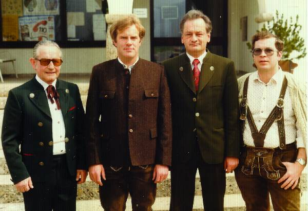 Vorstandschaft_neu_1956