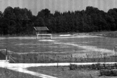 hauptplatz1962