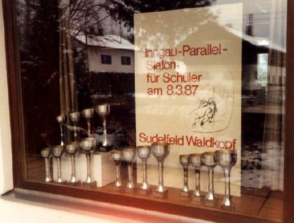 InngauParallelslalom1987a