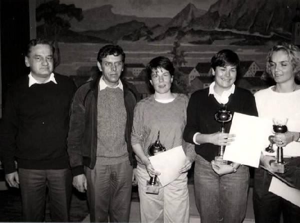 Sieger1985InterBayerMeisterStotzStotzRisch
