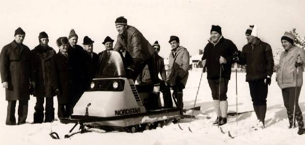 Spurgerät1979a