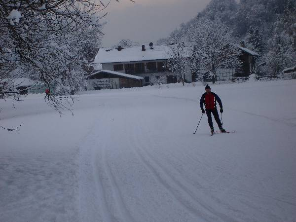 irlach loipe januar 2006 (9)